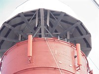 Red-Silo2.gif